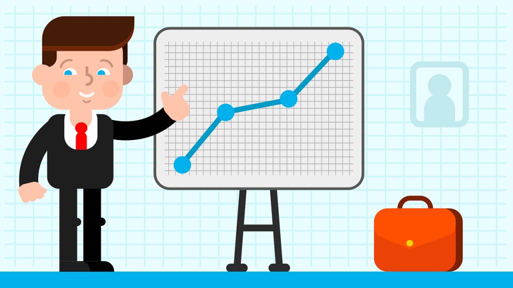 4 raisons pour lesquelles vous devez travailler avec une agence de marketing digital 1