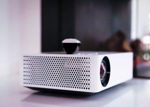 critères de choix vidéo projecteur