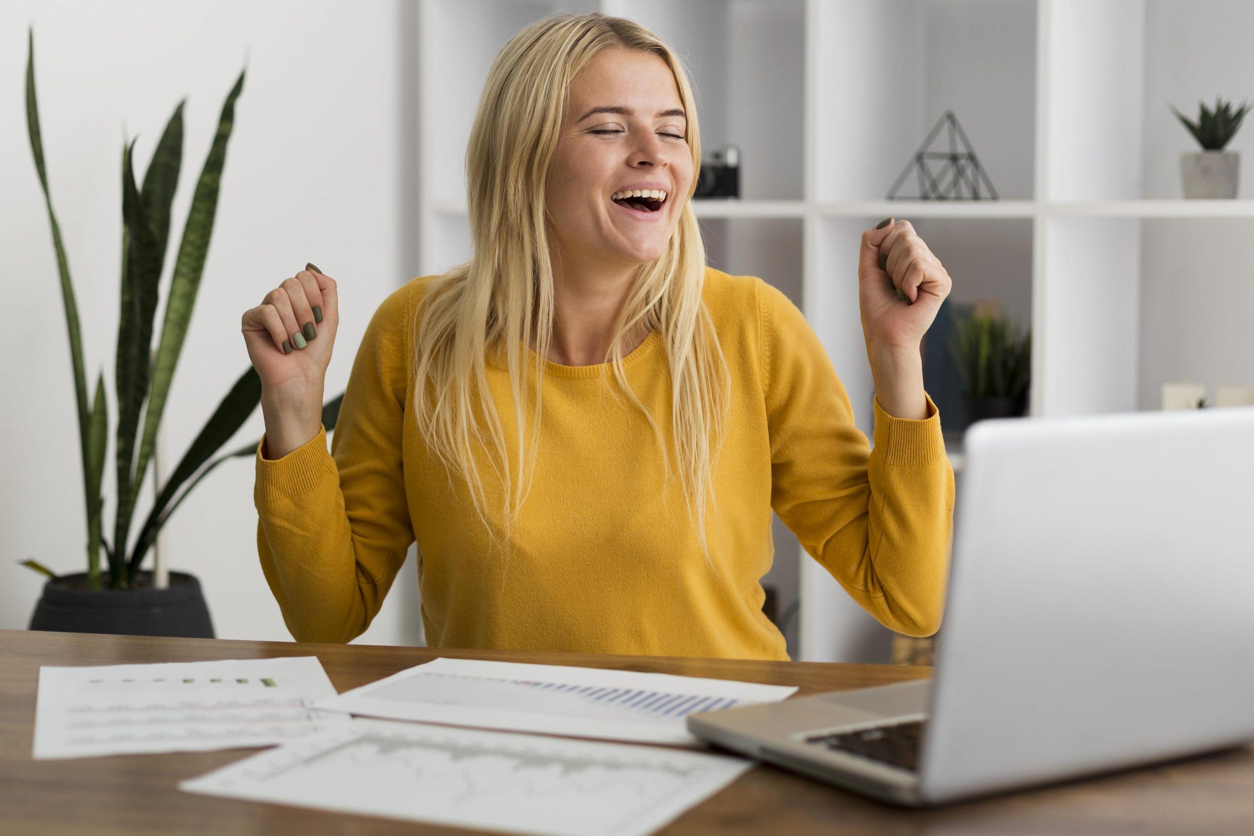 Team Building : Quelles sont les attentes de vos salariés ? 1