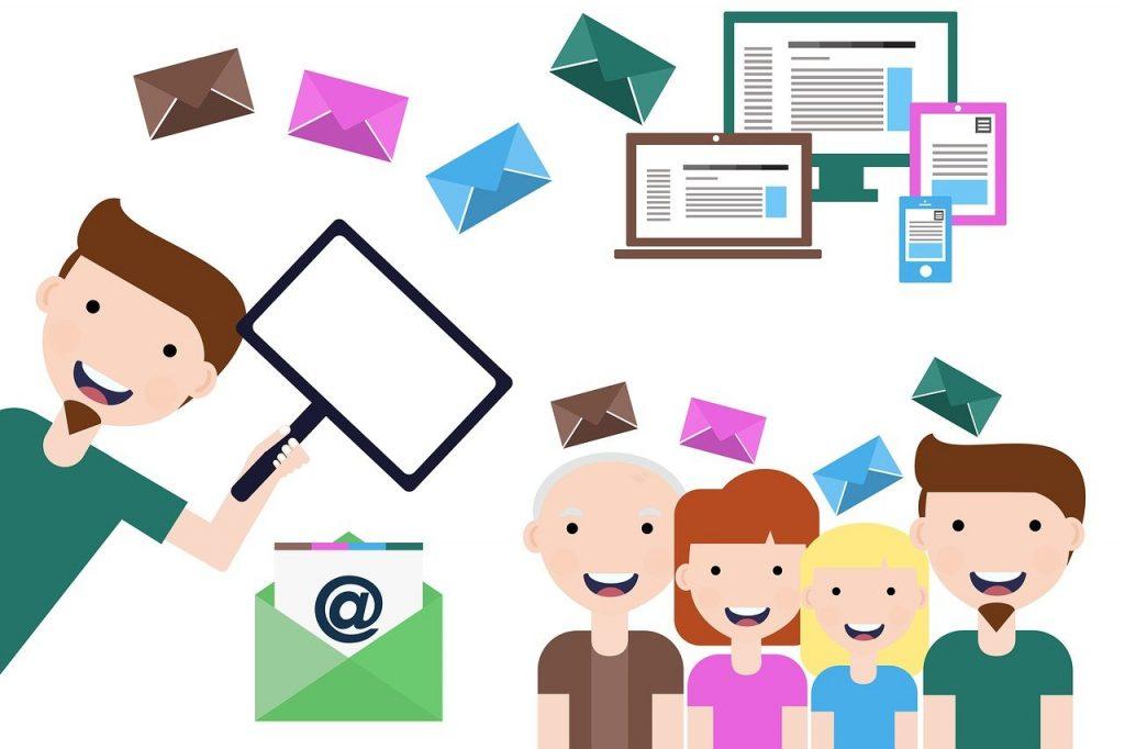 En quoi les supports print sont indispensables à votre communication 1