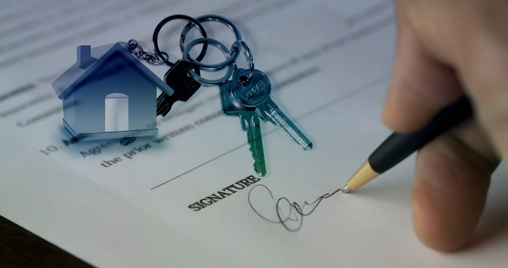 achat maison a renover agences immobilieres